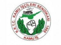 Serdaroğlu Kurucu Cumhurbaşkanı Denktaş'ı andı
