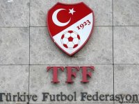Futbolda borç yapılandırması tartışması