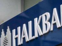 Halkbank'ın KKTC'deki esnaf ve sanatkârlara finansman desteği TC resmi gazete'de