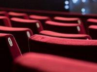 Joker filmini izlerken sinemada  'Allahu ekber' diye bağıran şahıs gözaltına alındı!