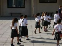 Güneyde Türkçe öğrenimine ilgide düşüş