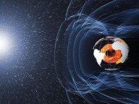 Dünyanın manyetik alanı neden değişiyor ve bunun etkileri neler olabilir?