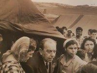 Kıbrıs Toplumuna İz Bırakanlar  Kıbrıs Milli Tarih Müzesi'nde Yaşatılacak…