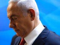 Ortadoğu'da bir ilk: İsrail resmen açıkladı