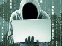 Siber dolandırıcıların en çok kullandığı 5 hile
