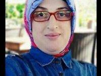 AKP kadın kolları başkanına belediyeden maaş