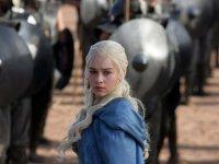 Game of Thrones'un yayın tarihi yeni fragmanla duyuruldu (video)