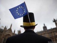 """AP milletvekillerinden İngilizlere """"Brexit'ten vazgeçin"""" çağrısı"""