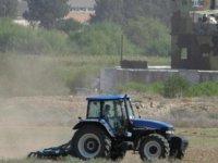 """UNFICYP rapor taslağı... """"Denya"""" konusunda sorumlu Kıbrıs Rum tarafı"""