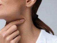 Boğaz ağrısı nasıl geçer? Boğaz ağrısına ne iyi gelir? İşte doğal tedavi önerileri