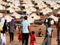 Kumuçakos mülteci konusunda Yunanistan, Güney Kıbrıs ve Bulgaristan arasında işbirliğinden söz etti