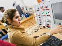 DAÜ Elektrik Mühendisliği'nden iki yeni program