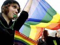 Litvanya üst mahkemesi ayrımcılığı reddetti