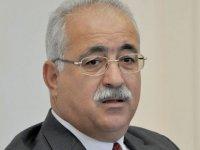 BKP Genel Başkanı İzzet İzcan taburcu oldu