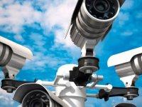Kent Güvenlik Yönetim Sistemi Yasası kapsamında hazırlanan tüzükler  yürülrüğe girdi