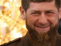 'Çeçenistan'da '40'tan fazla eşcinsel alıkonuldu, ikisi işkenceyle öldürüldü'