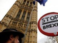 Brexit reddedildi.Şimdi ne olacak?