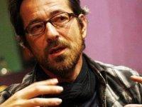 Feridun Düzağaç uzlaşmayı reddetti: Uludağ Sözlük yazarının hapsi isteniyor