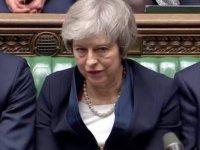 İngilizler başbakanı topa tuttu: Tarihi aşağılanma…