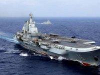 Pentagon: Çin Halk Kurtuluş Ordusu en modern silah sistemlerine sahip