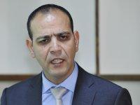 LTB Başkanı Mehmet Harmancı açıklama yaptı
