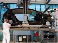 Dünya genelinde elektirikli otomobil satışları artıyor