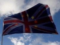 Önce ret, sonra güvenoyu: İngiltere'yi bekleyen Brexit senaryoları neler?
