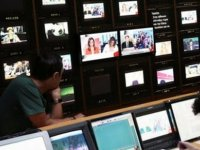 Radyo televizyon üst kuruluna rüşvet suçlaması