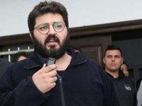 """Polili: """"Anayasa mahkemesi pek çok kez AİHS'yi hukukun bir parçası olarak gösterdi"""""""