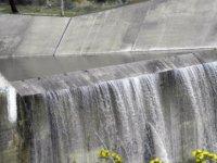 Barajlara akan su miktarında rekor