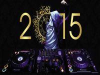 2015 yılında KKTC'de hangi sanatçı nerede?