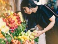 Gezegenimizi kurtaracak, herkesi doyuracak beslenme yöntemi bulundu mu?