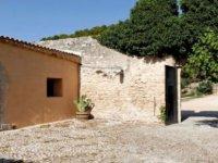 'İtalya'da  1 Euro'ya satılık evler