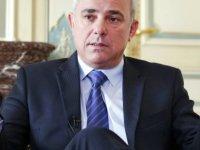 İsrail Enerji Bakanından East Med ile ilgili açıklama
