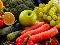 Tarım Dairesi Haftalık Gıda Analiz Sonuçları