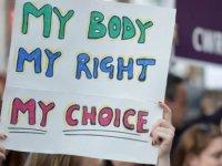 Türkiye'de kürtaj hizmeti: Fiilen yasak