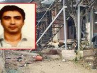 İran, Menbic'teki patlamadan Polat Alemdar'ı sorumlu tuttu