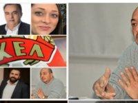 Bir İlk gerçekleşti: Kızılyürek, AKEL'den AP milletvekili adayı oldu