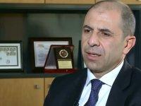 Özersay'dan ABD Dışişleri Bakanı Pompeo'ya insan hakları konusunda mektup