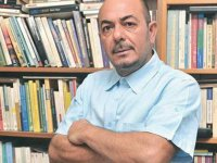 Prof. Kızılyürek neden AP'na aday olduğunu açıkladı