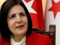 Siber, Maraş toplantısına CTP Genel Sekreterinin katılacağı söylendi