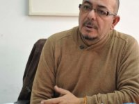 Avrupa Parlamentosu adayı Kızılyürek: FEDERAL KIBRIS ve FEDERAL AVRUPA için mücadele edeceğim!