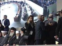 """Arap Birliğinin """"Temsil Düzeyi Düşük"""" zirvesi Lübnan'da başlıyor"""