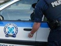Rum Polisinin sınır kapılarındaki uygulaması eziyete dönüştü
