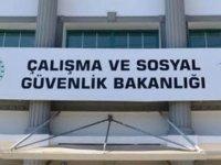 Çalışma Bakanlığı: Bimici'ye sahip çıkılmadığı iddiları yersiz