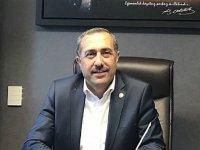 AK Partili Arvas: Kazanamazsak başörtülüler sokakta yürüyemez