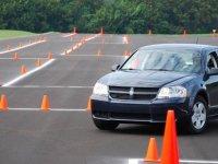 Sürücü Eğiticisi Uygulama Sınavı  için son tarih ne zaman?