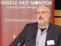 """El-Arab News Channel"" merkezini Güney'e taşımak istemiş"