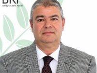BKP, Başbakan Yardımcısı Dışişleri Bakanı Özersay'ı eleştirdi