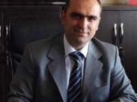 Adana'da; lise müdürü, ahırda ölü bulundu